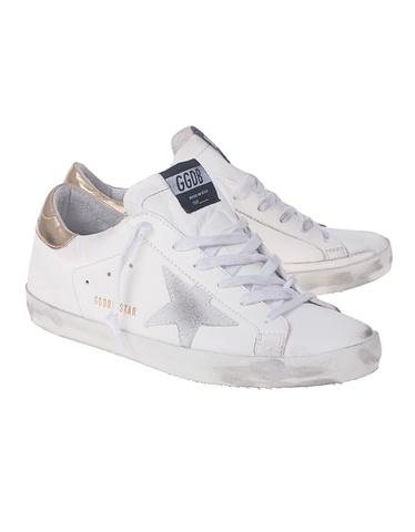 golden-goose-d-sneaker-superstar-with-gold_1_white