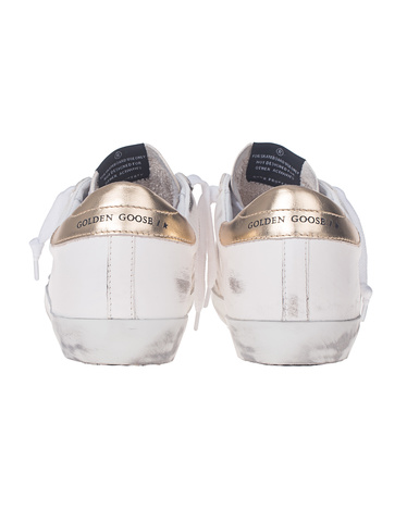 golden-goose-d-sneaker-superstar-with-gold_1_white