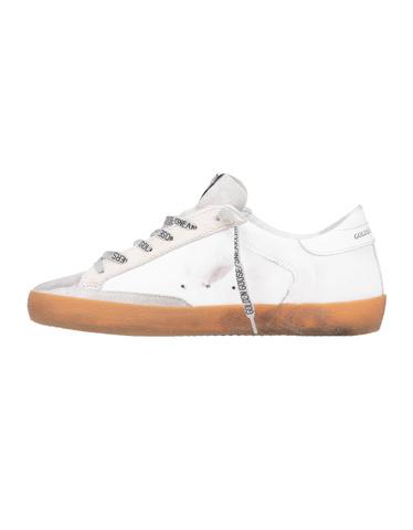 golden-goose-d-sneaker-superstar_1_wwwwhite