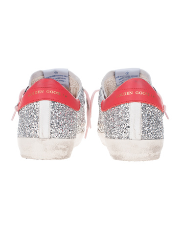golden-goose-d-sneaker-superstar_1_ssilver