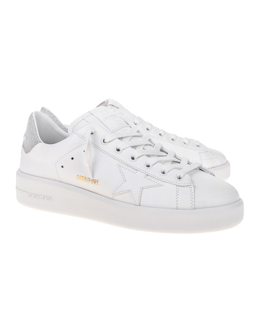 golden-goose-d-sneaker-pure-star-with-silver_whist