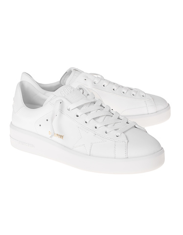 golden-goose-d-sneaker-pure-star_1_white