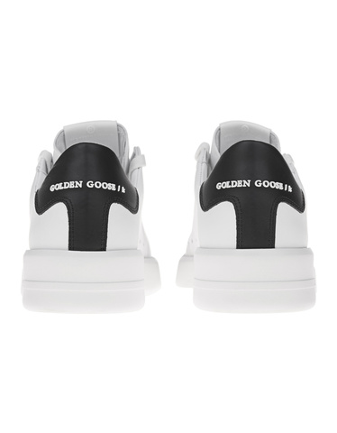 golden-goose-d-sneaker-pure-star-with-black_1_whiteblack