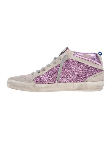 golden-goose-d-sneaker-mid-star-glitter-pink_pnsjs