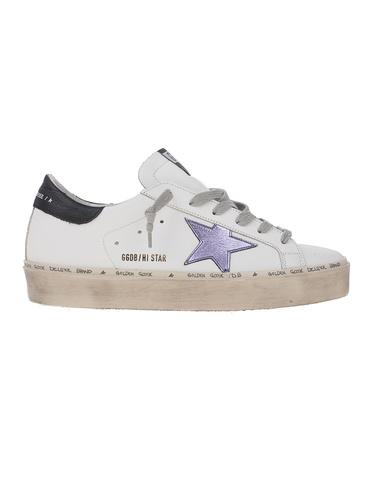 golden-goose-d-sneaker-hi-star-lilla-star_whst