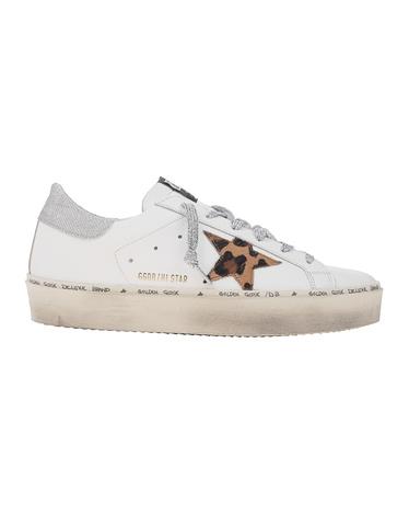 golden-goose-d-sneaker-hi-star-leo_whts