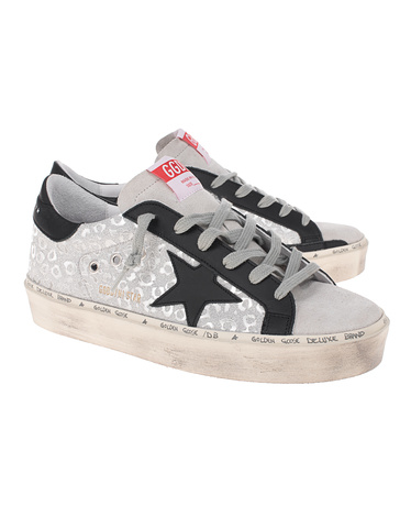 golden-goose-d-sneaker-superstar-hi-star_1_silver