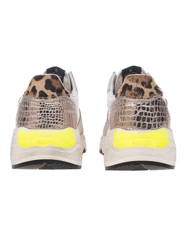 golden-goose-d-sneaker-running-sole-glitter_mrlc