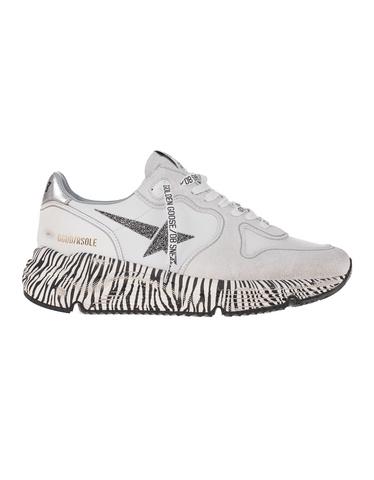 golden-goose-d-sneaker-running-sole-zebra_1_white