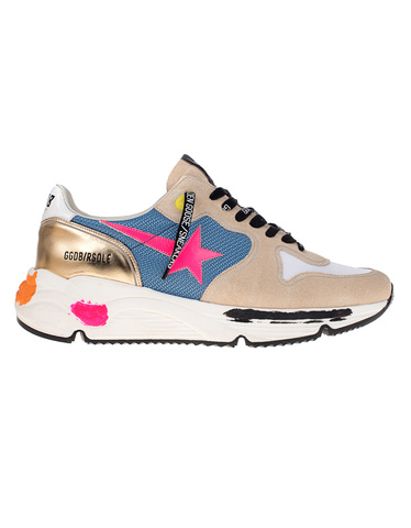 golden-goose-d-sneaker-running-sole-_1_multicolor