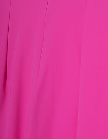 kom-dondup-d-wickelrock-mini_1_pink