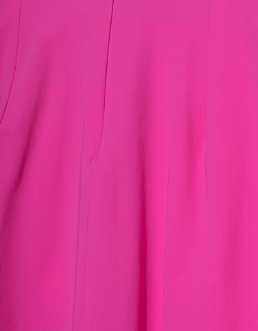 kom-dondup-d-rock_1_pink