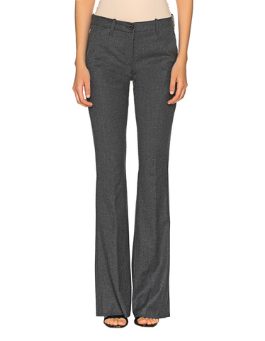 nine-in-the-morning-d-hose-gaby-flare_grey