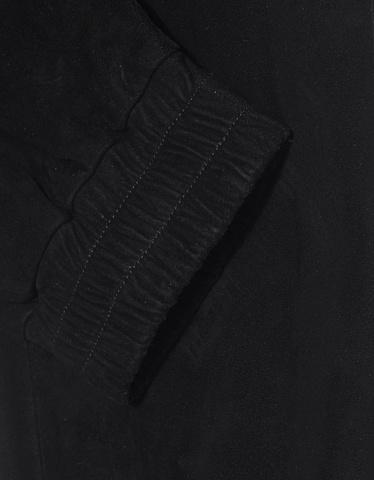arma-h-jogginghose-goat-suede_1_black