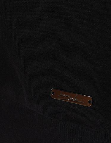 jeremy-meeks-d-hoodie_black
