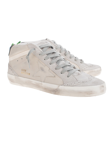 golden-goose-d-sneaker-mid-star_1_greige