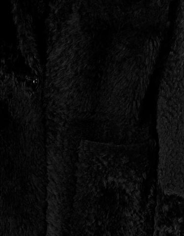 giorgio-brato-d-mantel-wendemantel-lammfell-_1_black