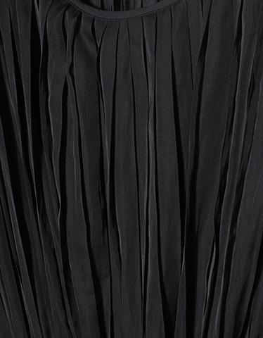 anine-bing-d-kleid-gianna-black_1_black