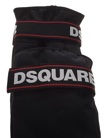 d-squared-h-handschuhe-logo_1_black