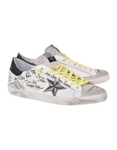 golden-goose-h-sneaker-superstar-dreamin_white