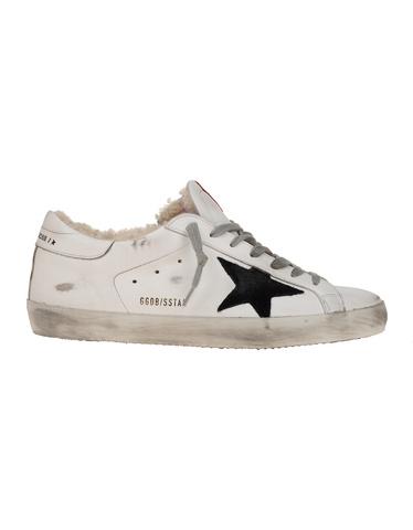 golden-goose-h-sneaker-superstar-w-shearling_1_white