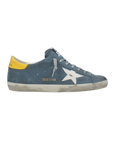 golden-goose-h-sneaker-superstar-w-yellow_1_blue