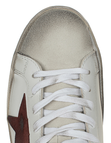 golden-goose-h-sneaker-superstar-w-green_1_white