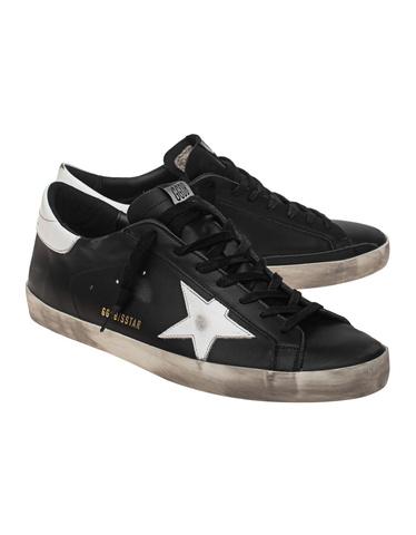 golden-goose-h-sneaker-superstar_1