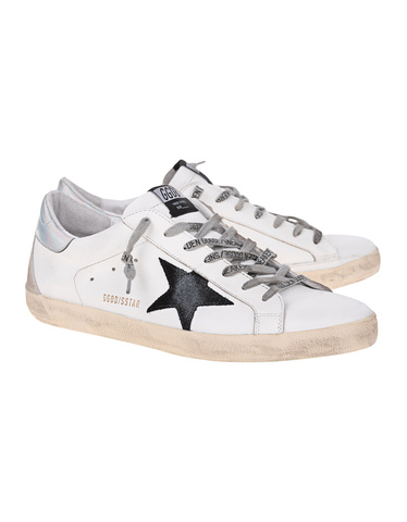 golden-goose-h-sneaker-superstar-w-silver_white
