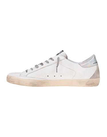 golden-goose-h-sneaker-superstar-w-silver_white