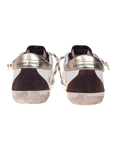golden-goose-h-sneaker-superstar-w-burgundy_1_whiteburgundy