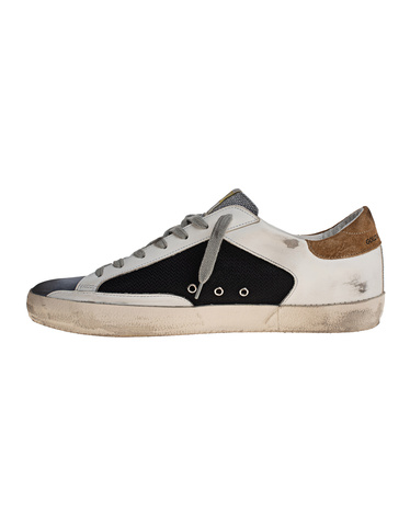 golden-goose-h-sneaker-superstar-w-mesh_1_white