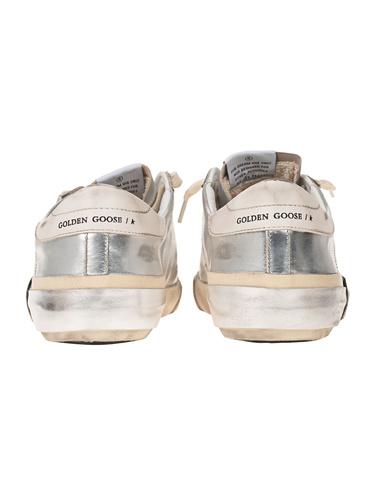 golden-goose-h-sneaker-superstar_silver