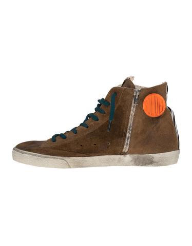 golden-goose-h-sneaker-francy_1_brown