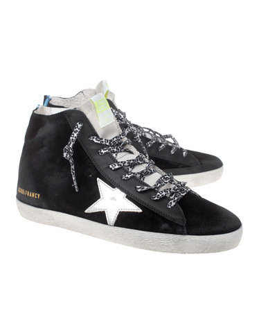 golden-goose-h-sneaker-francy_black