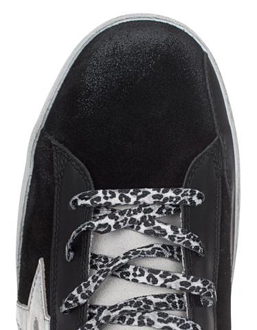 golden-goose-h-sneaker-francy_black
