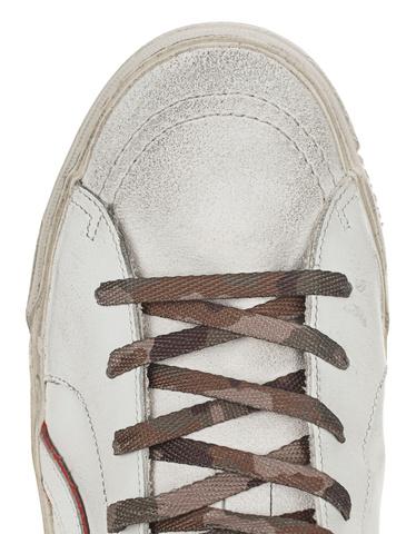 golden-goose-h-sneaker-slide_white