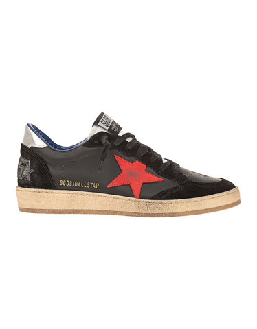golden-goose-h-sneaker-mid-star_black