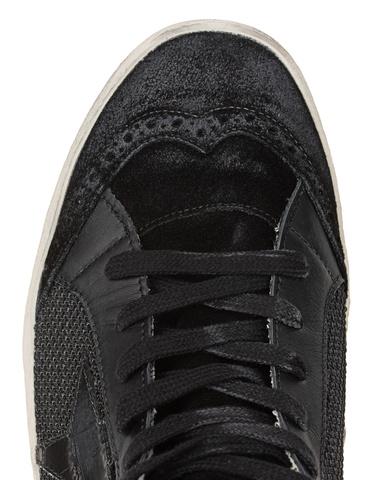 golden-goose-h-sneaker-midstar_1_black