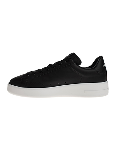 golden-goose-h-sneaker-pure-star_1_black
