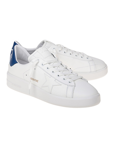 golden-goose-h-sneaker-pure-star-w-blue_white