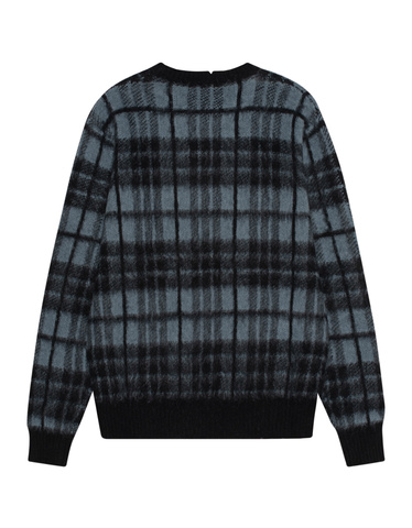 golden-goose-h-pullover-mohair-checked_1_blue