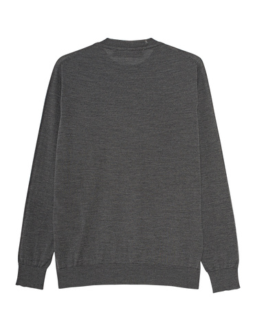 golden-goose-h-pulli-strick-basic_grey