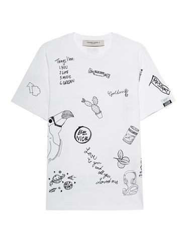 golden-goose-h-tshirt-adamo-regular_1_white