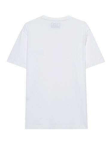 golden-goose-d-shirt-golden-regular-_1_white