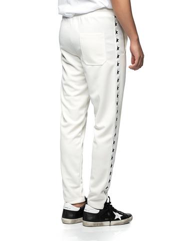 golden-goose-d-jogginghose-stars-strip_1_white