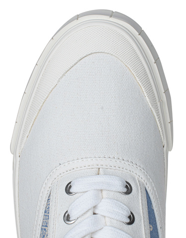 good-news-d-sneaker-paisley_whiteblue
