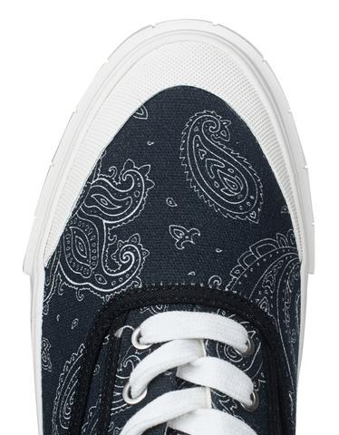 good-news-d-sneaker-paisley_black