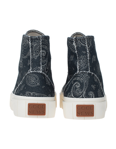 good-news-d-sneaker-paisley_1_black