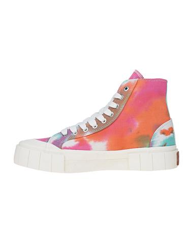 good-news-d-sneaker-ombre_1_multicolor